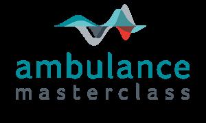 Ambulance Masterclass