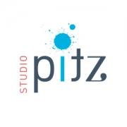 Studio Pitz logo