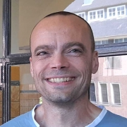 Ambulance Masterclass - Ruud Oude Voshaar