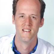 Ambulance Masterclass - Oscar Hoiting