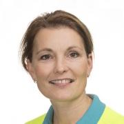 Ambulance Masterclass - Sandra Smith
