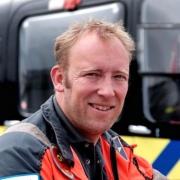 AmbulanceMasterclass - Alexander Veen
